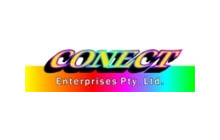 Conect Enterprises