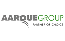 Aarque Group