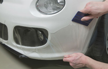 Avery dennison introduces awf1500 series paint protection for Avery paint protection film