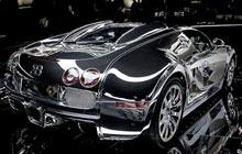Car Wraps Custom Car Wrap Film Avery Dennison Fastener