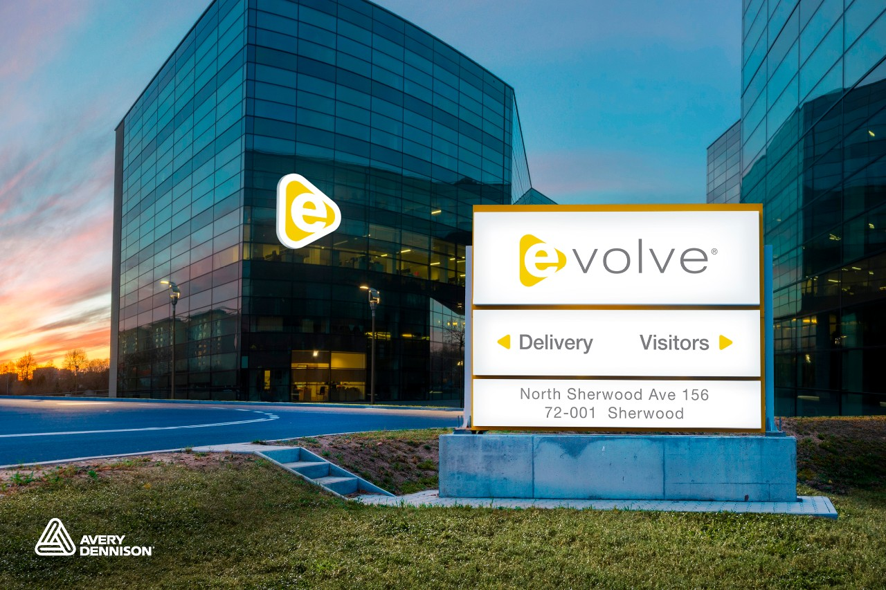 evolve-flexible-substrate